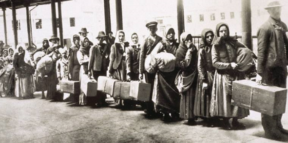 WavesPolishEmigrants_1870-1914