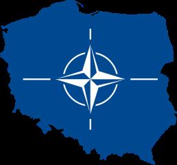 Poland_NATO.small